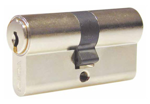 Locksmiths Wholesalers Ep-double-cylinders