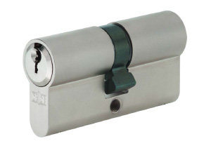 Locksmiths Wholesalers Gege-cylinders