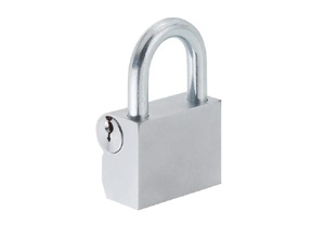 Locksmiths Wholesalers Gege-padlocks