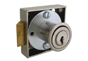 Locksmiths Wholesalers Kaba_cupboardlocks