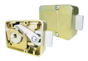Locksmiths Wholesalers Lagard_1985