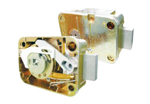 Locksmiths Wholesalers Lagard_3390