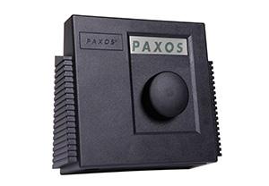 Locksmiths Wholesalers Paxos Advance