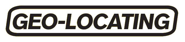 Locksmiths Wholesalers Geo-Locating