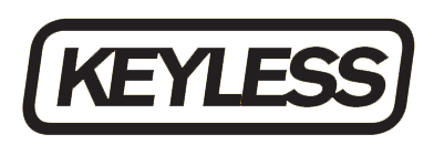 Locksmiths Wholesalers Keyless