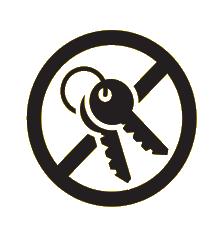 Locksmiths Wholesalers Keys