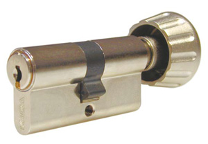 Locksmiths Wholesalers Ep-knob-cylinders