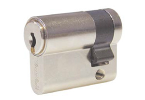 Locksmiths Wholesalers Ep-single-cylinders