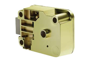 Locksmiths Wholesalers Lagard_2270