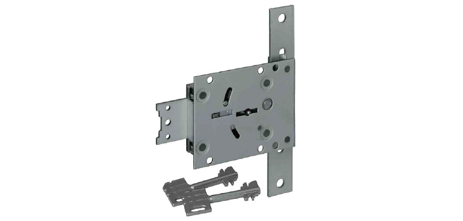 Locksmiths Wholesalers: large_centurioAplus