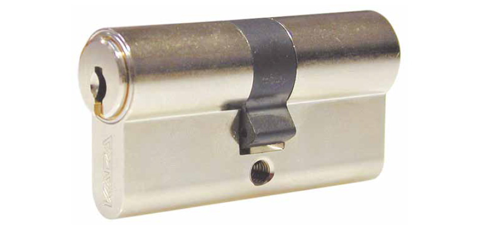 Locksmiths Wholesalers large_ep-double-cylinders