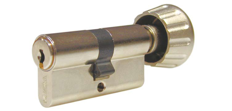 Locksmiths Wholesalers large_ep-knob-cylinders