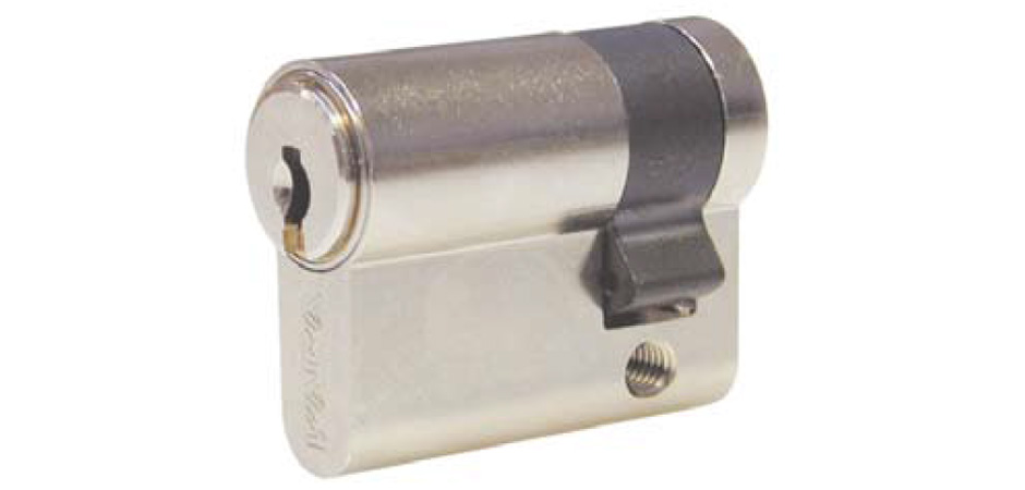 Locksmiths Wholesalers large_ep-single-cylinders