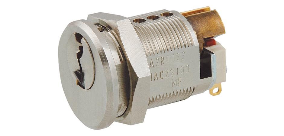 Locksmiths Wholesalers large_gege_switchlock