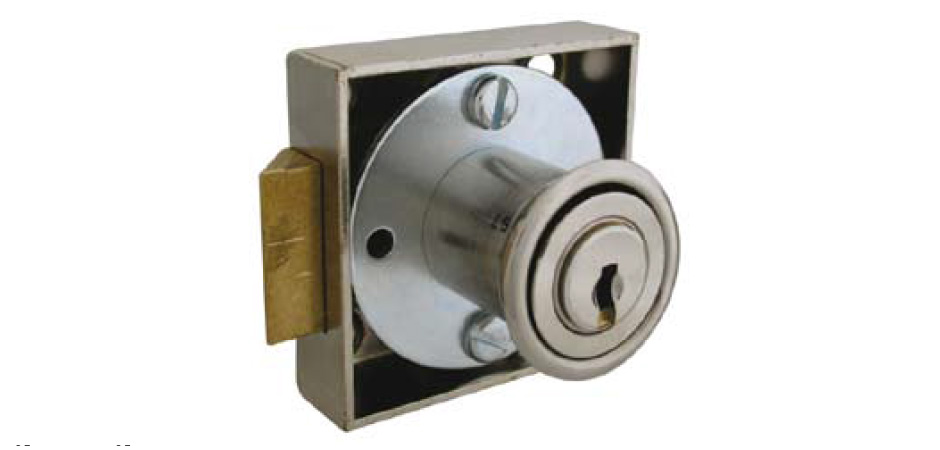 Locksmiths Wholesalers large_kaba_cupboardlocks