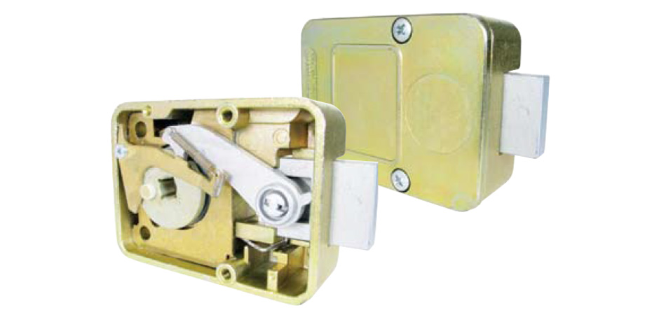Locksmiths Wholesalers: large_lagard_1985