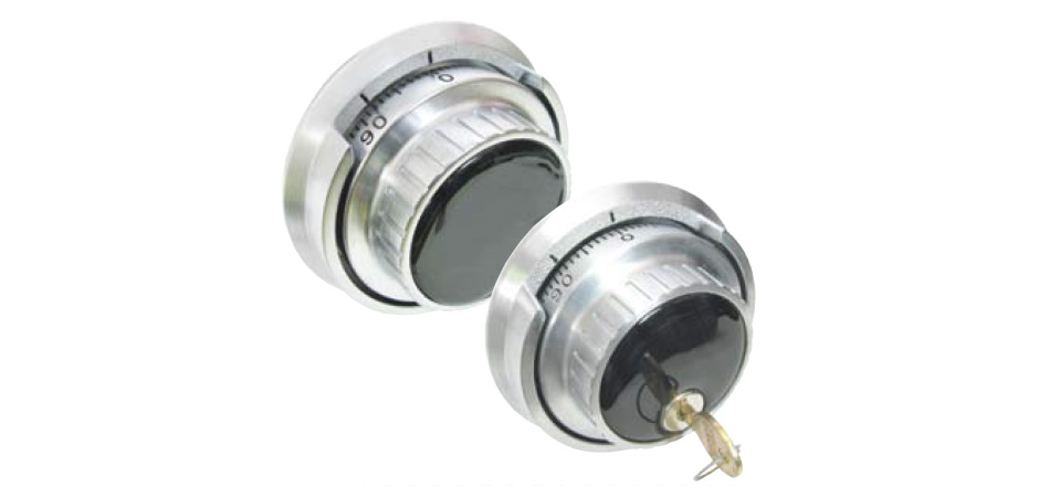 Locksmiths Wholesalers large_lagard_2085_2090