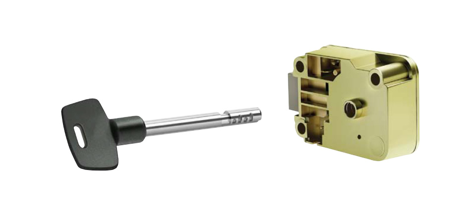 Locksmiths Wholesalers large_lagard_2270