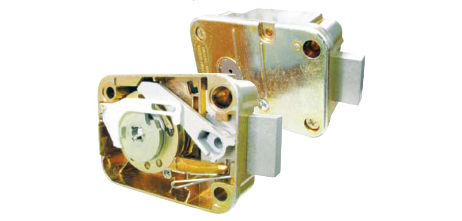 Locksmiths Wholesalers large_lagard_3390