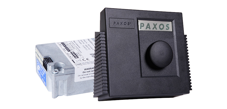Locksmiths Wholesalers paxosAdvance