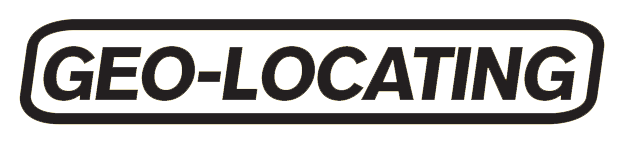 Locksmiths Wholesalers Geo-Locating