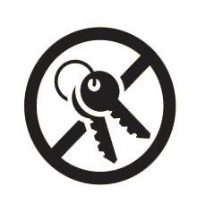 Locksmiths Wholesalers Keys